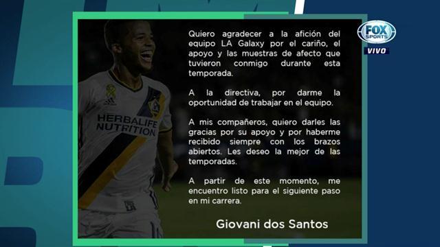 Liga Mx Le Salen Novias A Giovani Dos Santos En El Futbol Mexicano